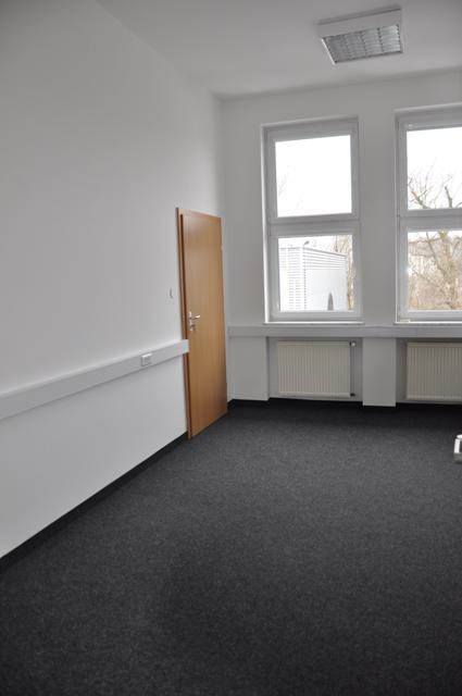 Poznań, Winogrady, komfortowy lokal biurowy, 104m2!