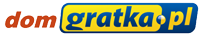 DomGratka