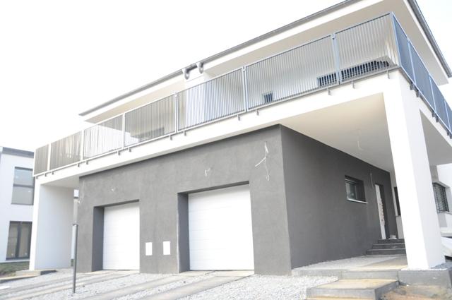 Umultowo, ostatni gotowy dom czeka na klienta, 150m2!