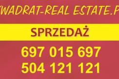 kwadrat-real-estate-tablica-reklamowa-g1